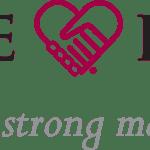 PE-Logo-w_tagline-1